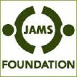 JAMS Foundation Internship programs