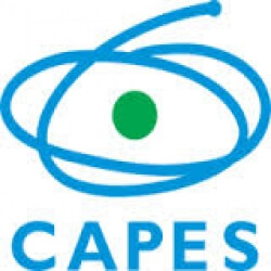 Coordination for the Improvement of Higher Education Personnel (CAPES)