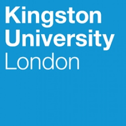 Kingston University Scholarship programs