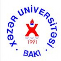 Khazar University Scholarship programs