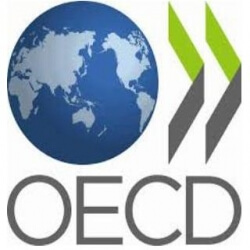 The Organisation for Economic Co-operation and Development (OECD) Internship programs