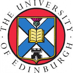 University of Edinburgh Business school Scholarship programs