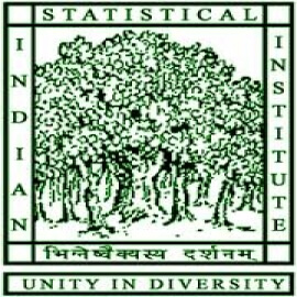 Indian Statistical Institute (ISI) Internship programs