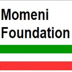 Momeni Foundation Scholarship programs