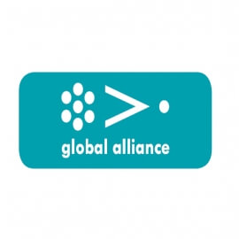 Global Alliance for Public Relations & Communication Management Scholarship programs