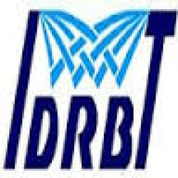 Institute For Development And Research In Banking Technology (IDRBT)