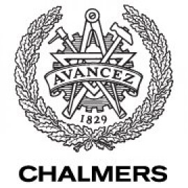 Chalmers University of Technology Scholarship programs