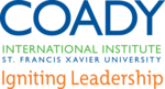 The Coady International Institute Scholarship programs