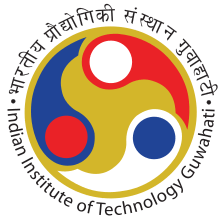 Indian Institute of Technology Guwahati Internship programs
