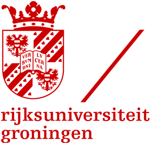 University of Groningen (UG) Scholarship programs