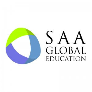 SAA Global Education (SAA-GE) Scholarship programs