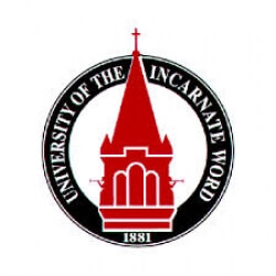 University of the Incarnate Word Scholarship programs