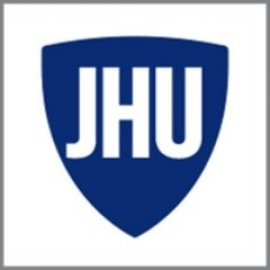 Johns Hopkins University (JHU) Internship programs