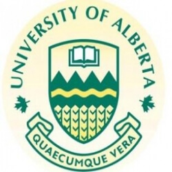 University of Alberta Scholarship programs