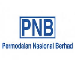 PNB Global Scholarship Award