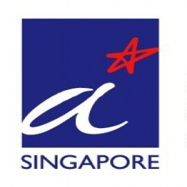 JOINT SCIENCE AND TECHNOLOGY RESEARCH COOPERATION(India+Singapore) Scholarship programs