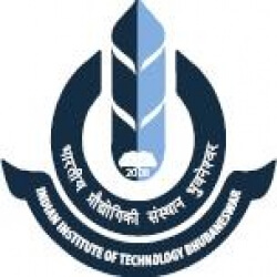 Indian Institute Of Technology, Bhubaneswar (IIT BBS)