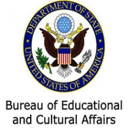 The U.S. Department of State, Bureau of Educational and Cultural Affairs Scholarship programs