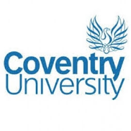 Coventry University Scholarship programs