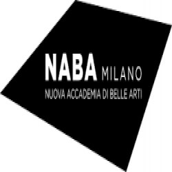 Nuova Accademia di Belle Arti (New Academy of Fine Arts) Scholarship programs