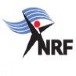 National Research Foundation Scholarship programs