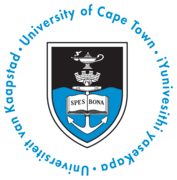 University of Cape Town Scholarship programs