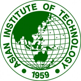 Asian Institute of Technology (AIT)  Scholarship programs