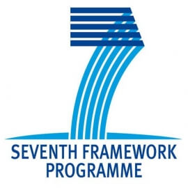 European Union's Seventh Framework Program for research Scholarship programs