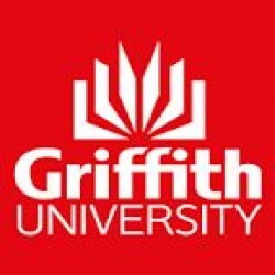 Griffith University Scholarship programs