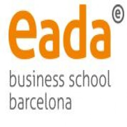 EADA Business School Scholarship programs