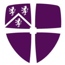 Durham University Scholarship programs