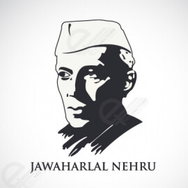 Jawaharlal Nehru Memorial Fund Scholarship programs