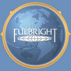 Fulbright Program Internship programs