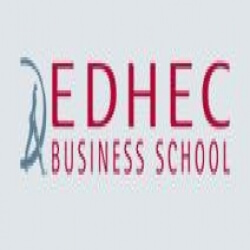 EDHEC Business School Scholarship programs