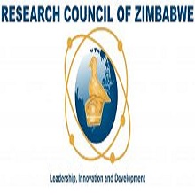 Research Council of Zimbabwe Scholarship programs