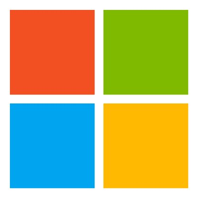 Microsoft Corporation Scholarship programs