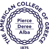 American College of Greece (ACG) Scholarship programs