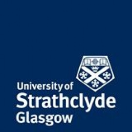 University of Strathclyde Scholarship programs