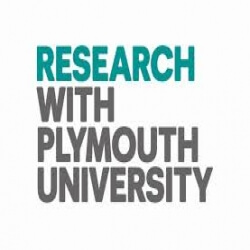Plymouth University Scholarship programs