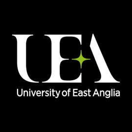 University of East Anglia Scholarship programs