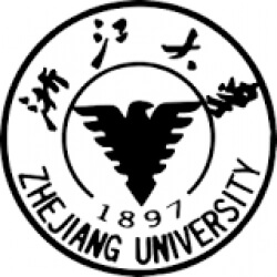Zhejiang University  Scholarship programs
