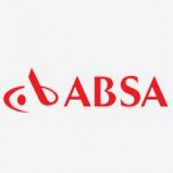 Absa Bank Limited Scholarship programs