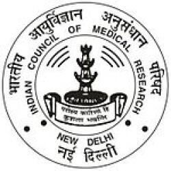 Indian Council of Medical Research Scholarship programs