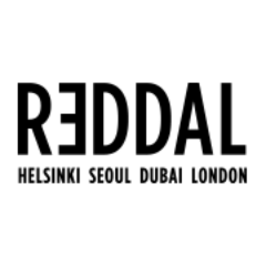 Reddal Internship programs