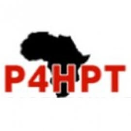 Partnering for Health Professionals Training in African Universities (P4HPT) Scholarship programs