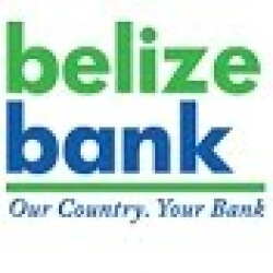 The Belize Bank Limited Scholarship programs