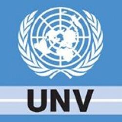 United Nations Volunteers Internship programs