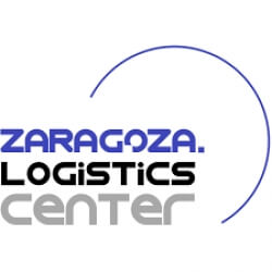 Zaragoza Logistics Center Scholarship programs