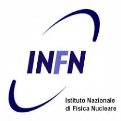 National Institute for Nuclear Physics Scholarship programs
