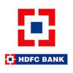 HDFC Bank Scholarship programs